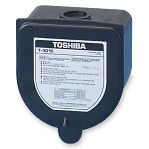 Toshiba  T4010, cartridge