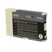 Epson Ink Black (C13T616100)