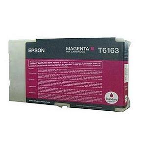 Epson (C13T616300), purpurinė kasetė