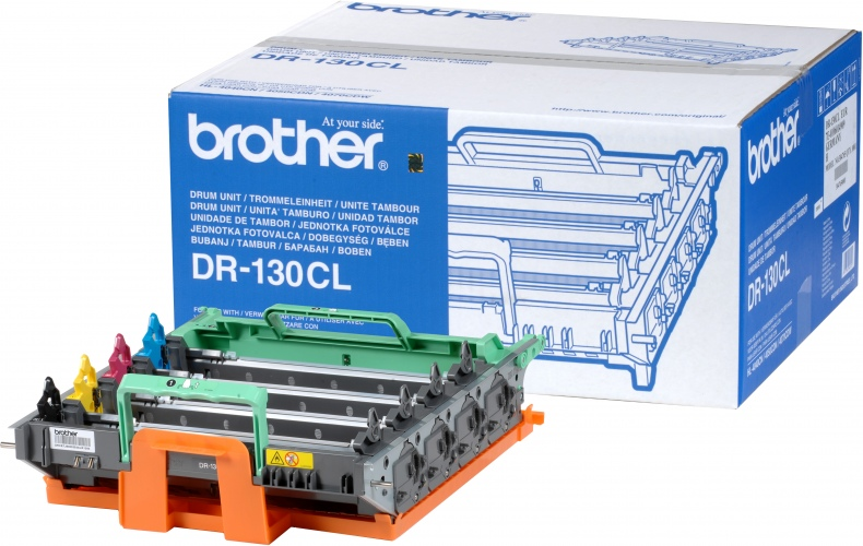 Brother Drum DR-130CL (DR130CL)