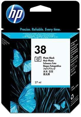 Hewlett-Packard C9413A/38