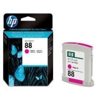 Hewlett-Packard C9387A expired date