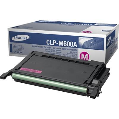 Samsung CLP-M600