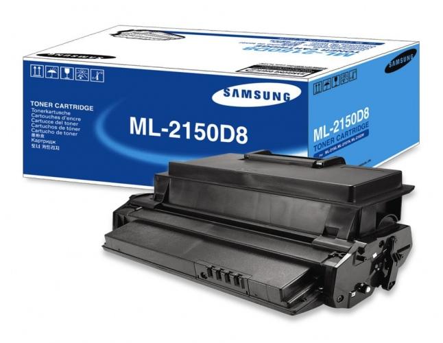 Samsung ML-2150