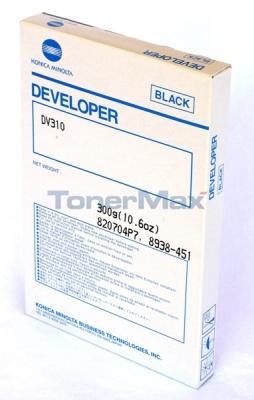 Konica-Minolta Developer DV-310 (8938451)