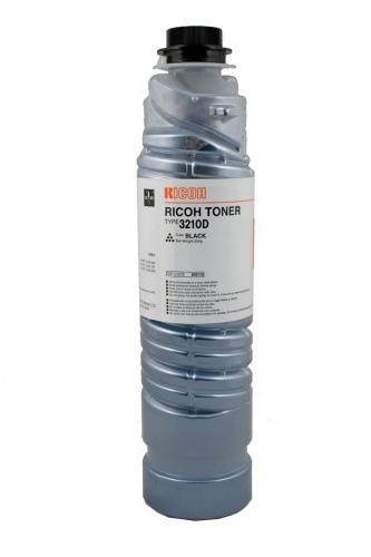 Ricoh Toner MP 3045 (842078) Type 3210 (Alt: 888182)