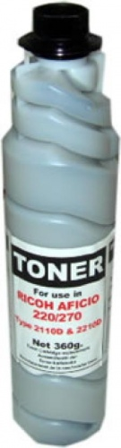 Ricoh Toner Type 2210 D (885229) (885053)