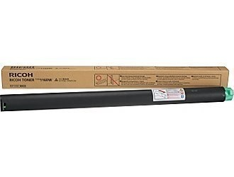 Ricoh Toner Type 1160 W (888029)