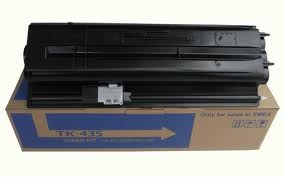 Kyocera Cartridge TK-435 (1T02KH0NL0)
