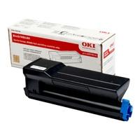 Oki Toner B 430 7k (43979202)
