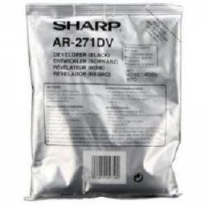 Developer Sharp AR271DV