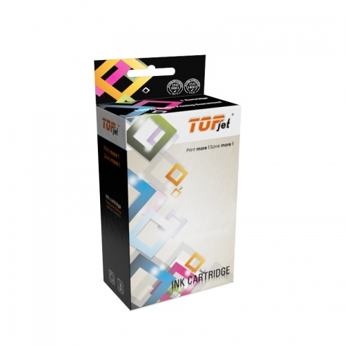 Compatible Epson T034440 Yellow, 440 p.