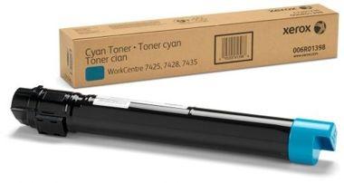 Xerox Toner DMO 7545 Cyan (006R01520)