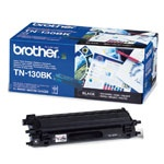 Brother Toner TN-130 Black (TN130BK)