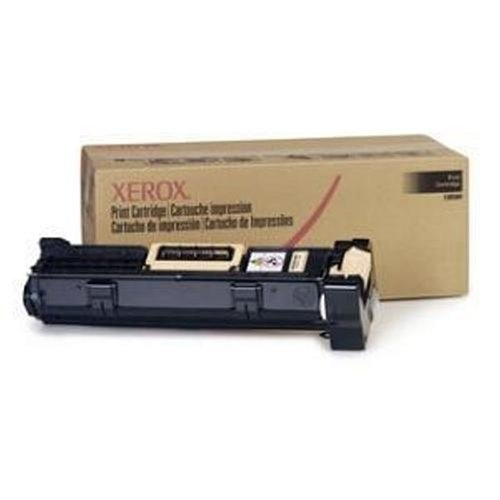 Xerox Drum CopyCentre 118 (013R00589)