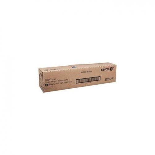 Xerox Cartridge DMO 5325 Black (006R01160)