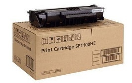 Ricoh Cartridge Type SP1100 (406572)