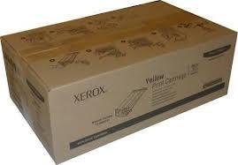 Xerox 113R00733