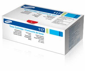 Samsung Cartridge MLT-D117S/ELS (SU852A)