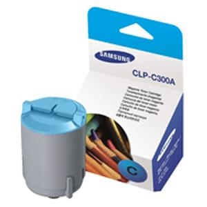 Samsung CLP-300C