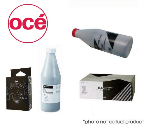 OCE CS2136 Maintenance Kit