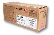 Ricoh Toner MP C7501 Magenta (842075) (841367) (841363) (841410)