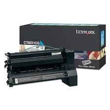 Lexmark Opta C782