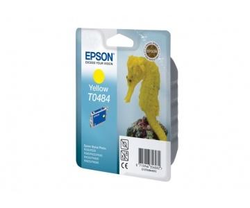 Epson C13T0484