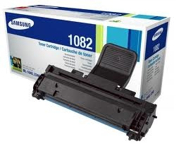 HP Cartridge Black MLT-D1082S (SU781A)