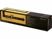 Kyocera Toner TK-8305 Yellow (1T02LKANL0)