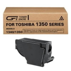 Toshiba Toner T-1350E (60066062027)