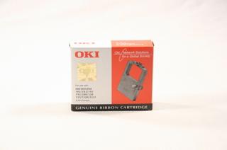 Oki Ribbon 182/280/320 (09002303)