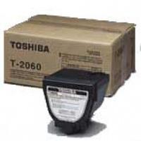Toshiba Toner T-2060E (60066062042)