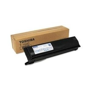 Toshiba Toner T-1640 HC 24k (6AJ00000024)