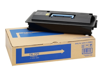 Kyocera Cartridge TK-725 (1T02KR0NL0)