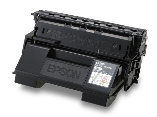 Epson S051173 (M4000)