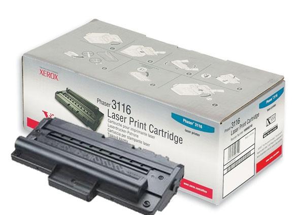 Xerox 109R00748