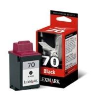 Lexmark 12A1970, Nr. 70