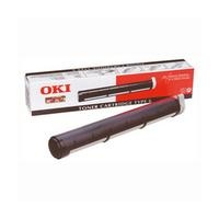 OKI Type 2