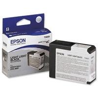 Epson T5809