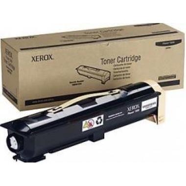 Xerox DMO 5225 (106R01305)