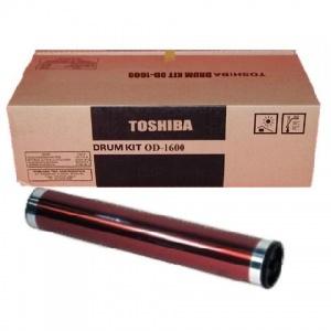 Toshiba Drum OD-1600 (41303611000)