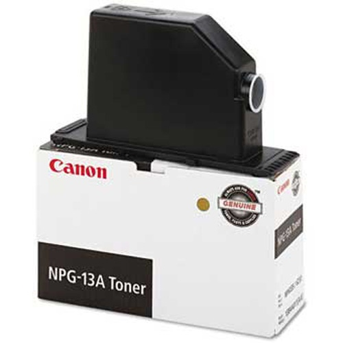 Canon NPG-13