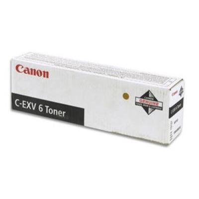 Canon Toner C-EXV 6 (1386A006)