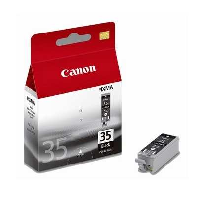 Canon Ink PGI-35 Black (1509B001)