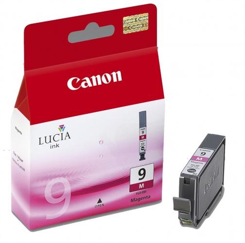 Canon Ink PGI-9 Magenta (1036B001)