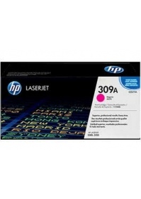 HP Cartridge No.309A Magenta (Q2673A)