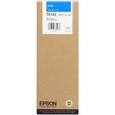 Epson T6142