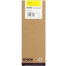 Epson T6144