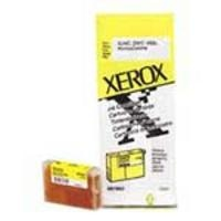 Xerox 8R7663